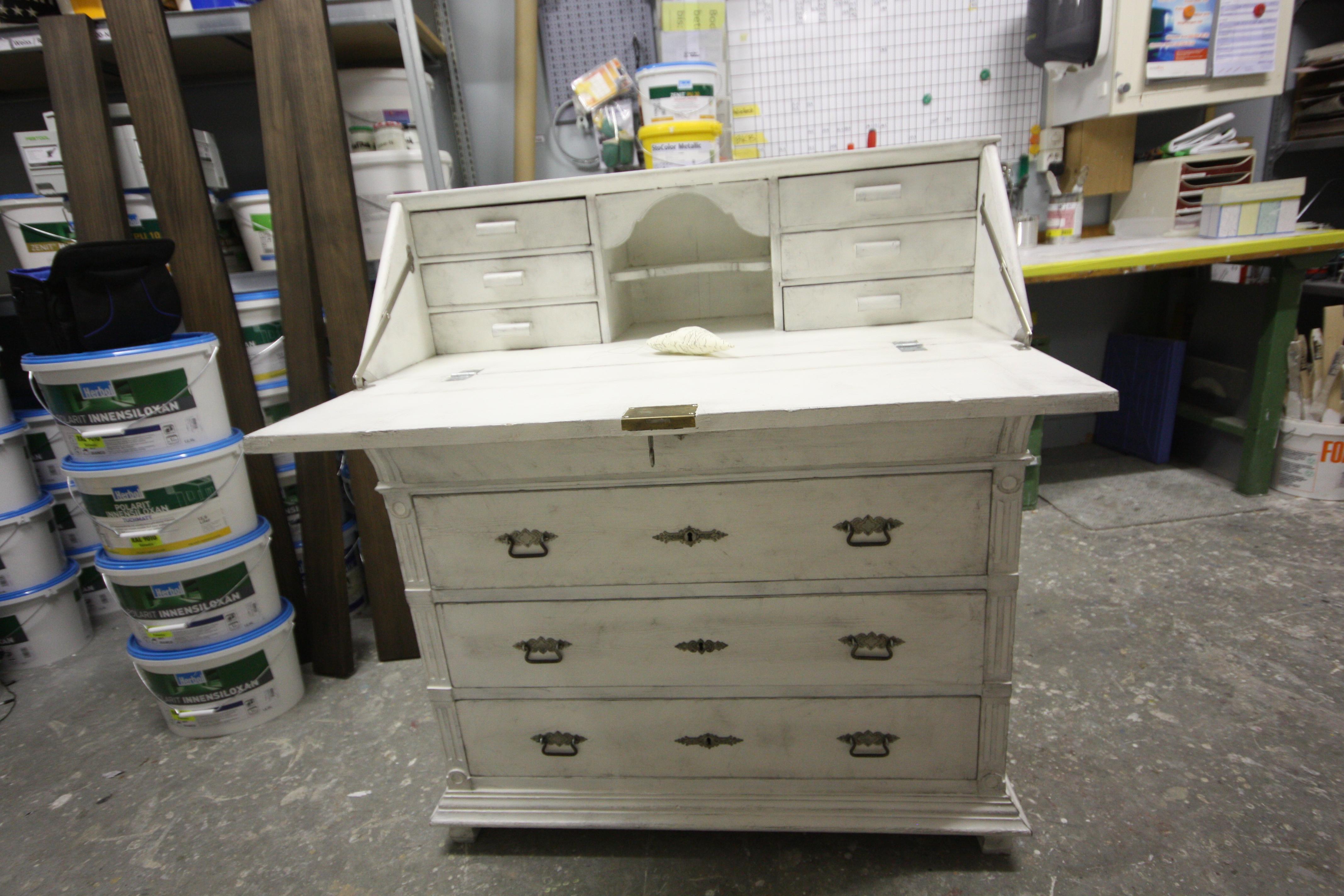 shabby chic furniture shabby chic furniture pictures to. Black Bedroom Furniture Sets. Home Design Ideas